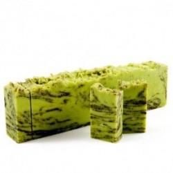 Jabón artesano de Árbol del...